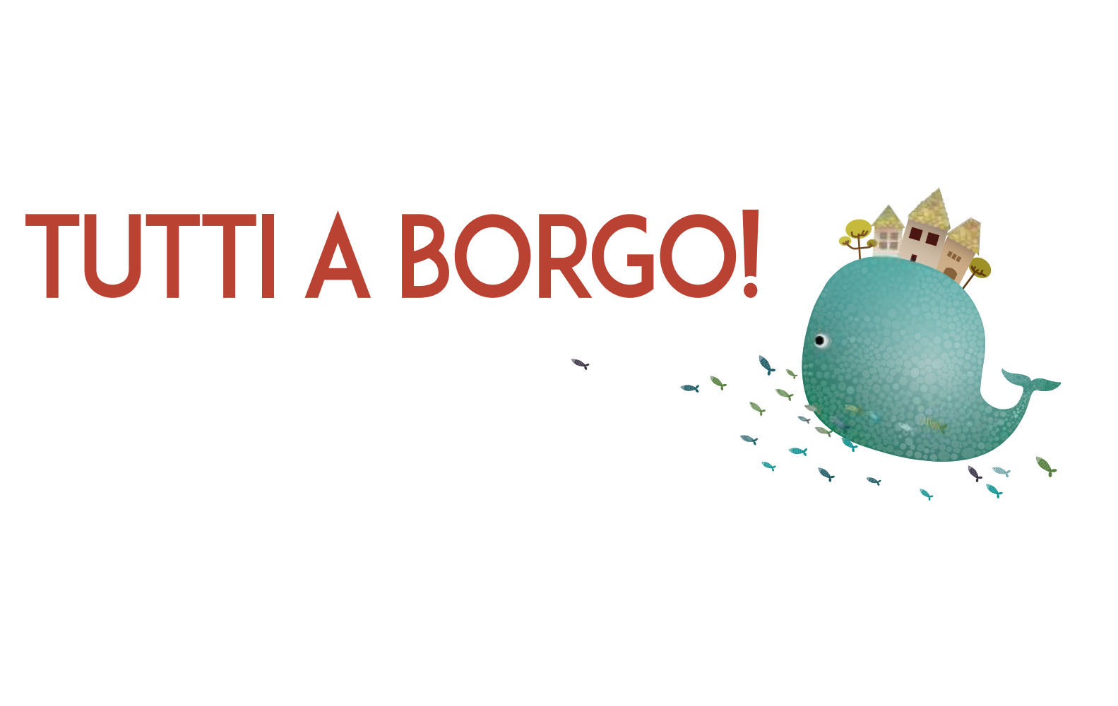 tutti_a_borgo